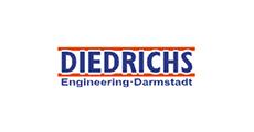Diedrichs