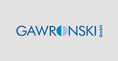 Gawronski GmbH