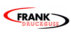 Georg Frank & Co. GmbH