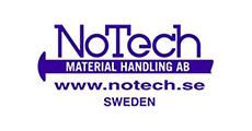 NoTech
